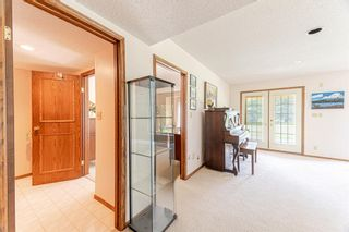 Photo 25: 126 Country Club Lane in Rural Rocky View County: Rural Rocky View MD Semi Detached for sale : MLS®# A1129942