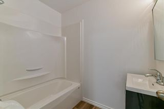 Photo 16: 153 Le Maire Rue in Winnipeg: St Norbert Residential for sale (1Q)  : MLS®# 202113605