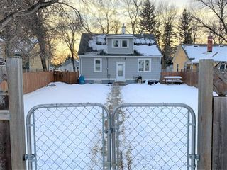 Photo 19: 120 9th Avenue Southwest in Dauphin: Southwest Residential for sale (R30 - Dauphin and Area)  : MLS®# 202101478