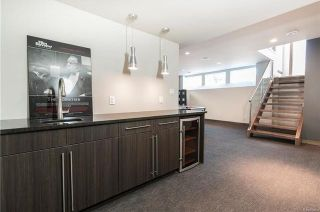 Photo 16: 161 Marine Drive in Winnipeg: Van Hull Estates Residential for sale (2C)  : MLS®# 1810715
