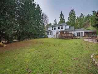"Photo 15: 8130 CEDARWOOD Road in Halfmoon Bay: Halfmn Bay Secret Cv Redroofs House for sale in ""WELCOME WOODS"" (Sunshine Coast)  : MLS®# R2228689"