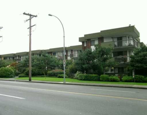 """Main Photo: 113 4275 GRANGE ST in Burnaby: Metrotown Condo for sale in """"Orchard Square"""" (Burnaby South)  : MLS®# V556379"""