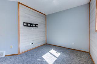 Photo 14: 8325 171A Avenue in Edmonton: Zone 28 House for sale : MLS®# E4252205