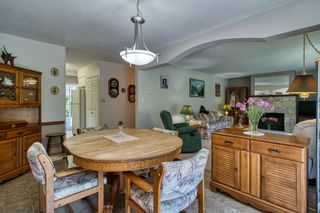 Photo 15: 12770 MAINSAIL Road in Madeira Park: Pender Harbour Egmont House for sale (Sunshine Coast)  : MLS®# R2610413