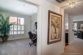 Photo 3: MISSION VALLEY Condo for sale : 2 bedrooms : 5875 Friars Road 4412 in San Diego