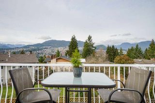 Photo 31: R2547170 - 2719 PILOT DRIVE, COQUITLAM HOUSE