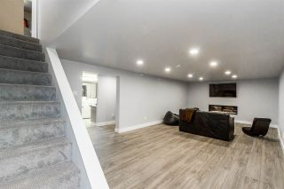Photo 16: 1255 CHARTER HILL Drive in Coquitlam: Upper Eagle Ridge House for sale : MLS®# R2315210