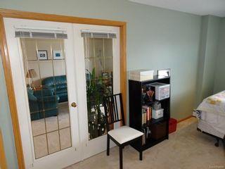 Photo 22: 301 960 ASSINIBOINE Avenue East in Regina: University Park Complex for sale (Regina Area 04)  : MLS®# 607716