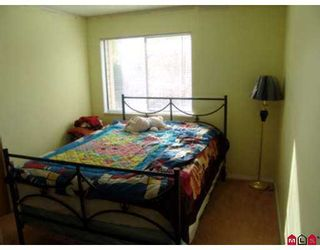 "Photo 6: 7139 133A Street in Surrey: West Newton Townhouse for sale in ""SUNCREEK"" : MLS®# F2624965"