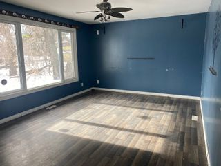 Photo 3: 251 Main Street in Poplar Point: House for sale : MLS®# 202103822