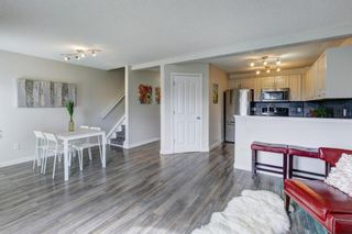 Photo 14: 161 Bayside Point SW: Airdrie Row/Townhouse for sale : MLS®# A1106831