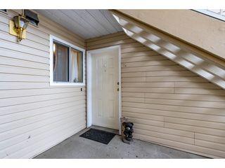Photo 5: 12 45640 STOREY Avenue in Chilliwack: Sardis West Vedder Rd Townhouse for sale (Sardis)  : MLS®# R2555454