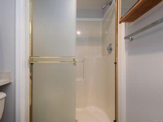 Photo 18: 201 3900 Shelbourne St in : SE Cedar Hill Condo for sale (Saanich East)  : MLS®# 861918