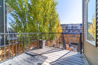 Photo 47: 40 Sunrise Terrace: Cochrane Detached for sale : MLS®# A1153580