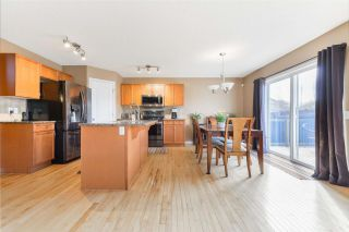 Photo 3: 17 SAGE Crescent: Spruce Grove House for sale : MLS®# E4238224