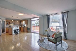 Photo 16: 234 West Ranch Place SW in Calgary: West Springs Detached for sale : MLS®# A1125924