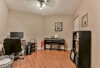 Photo 10: 19528 Fraser Highway in Surrey: Cloverdale Condo for sale : MLS®# R2098502