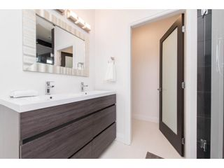 Photo 21: 6549 FERN Street in Chilliwack: Sardis West Vedder Rd House for sale (Sardis)  : MLS®# R2618562