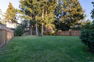 Photo 21: 452 Terrahue Rd in : Co Wishart South House for sale (Colwood)  : MLS®# 873702