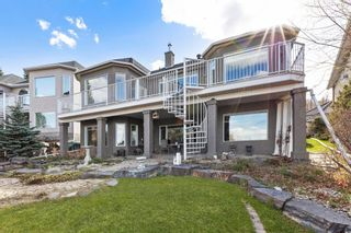 Photo 40: 302 Patterson Boulevard SW in Calgary: Patterson Detached for sale : MLS®# A1104283
