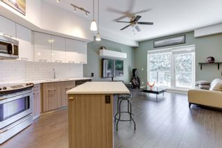 """Photo 10: 508 2214 KELLY Avenue in Port Coquitlam: Central Pt Coquitlam Condo for sale in """"SPRING"""" : MLS®# R2596495"""