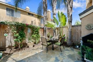 Photo 10: CARMEL VALLEY Condo for sale : 2 bedrooms : 3695 Caminito Carmel Lndg in San Diego
