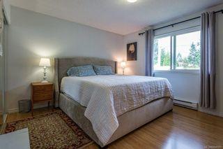 Photo 7: 315 Cortez Cres in : CV Comox (Town of) House for sale (Comox Valley)  : MLS®# 854581