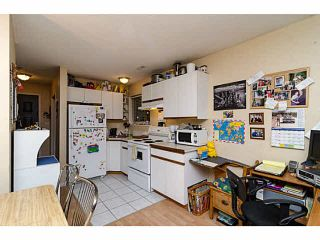 """Photo 15: 1436 PITT RIVER Road in Port Coquitlam: Mary Hill 1/2 Duplex for sale in """"MARY HILL"""" : MLS®# V1130423"""