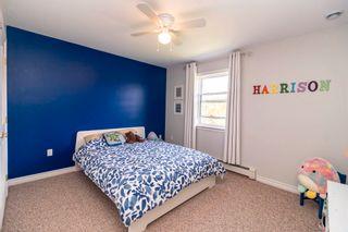 Photo 15: 15 George Samuel Drive in Kingswood: 21-Kingswood, Haliburton Hills, Hammonds Pl. Residential for sale (Halifax-Dartmouth)  : MLS®# 202114483