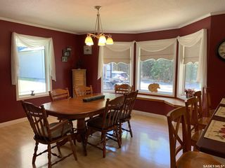 Photo 7: RM of Canwood in Canwood: Residential for sale (Canwood Rm No. 494)  : MLS®# SK844335