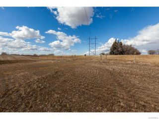 Photo 7:  in Corman Park: Lot/Land for sale (Corman Park Rm No. 344)  : MLS®# SK603274