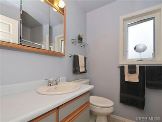 Photo 11: 6577 Rodolph Rd in VICTORIA: CS Tanner House for sale (Central Saanich)  : MLS®# 656437