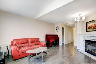 Photo 6: 2930 WALTON Avenue in Coquitlam: Canyon Springs House for sale : MLS®# R2571500