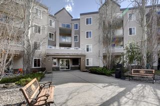 Photo 28: 309 4000 Somervale Court SW in Calgary: Somerset Apartment for sale : MLS®# A1100691