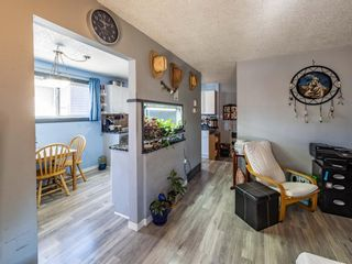 Photo 2: 3910 29A Avenue SE in Calgary: Dover Row/Townhouse for sale : MLS®# A1077291