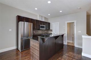 Photo 10: 3203 GRAYBRIAR Green: Stony Plain Townhouse for sale : MLS®# E4236870