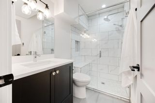 Photo 15: 2 716 56 Avenue SW in Calgary: Windsor Park Row/Townhouse for sale : MLS®# A1151316