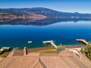 Photo 39: 16200 Carrs Landing Road, in Lake Country: House for sale : MLS®# 10229534