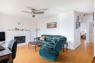 Photo 5: 310 5340 HASTINGS STREET in Burnaby: Capitol Hill BN Condo for sale (Burnaby North)  : MLS®# R2551996