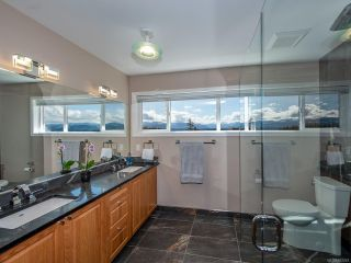 Photo 28: 1571 Trumpeter Cres in : CV Courtenay East House for sale (Comox Valley)  : MLS®# 862243