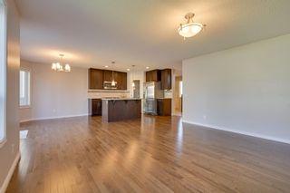 Photo 4: 9266 212 Street in Edmonton: Zone 58 House for sale : MLS®# E4249950