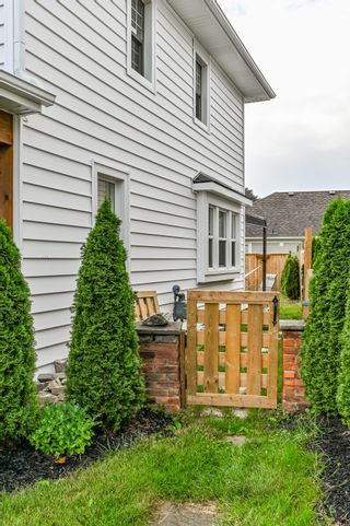 Photo 63: 290 Lakehore Road in St. Catharines: House for sale : MLS®# H4082596