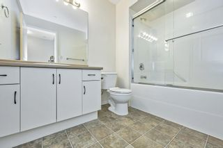 Photo 11: 2520 Legacy Ridge in : La Mill Hill House for sale (Langford)  : MLS®# 863782