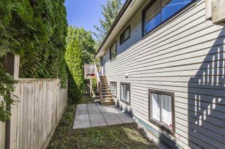 Photo 20: 5149 206 Street in Langley: Langley City House for sale : MLS®# R2308250