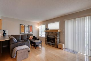 Photo 9: 11 Country Village Circle NE in Calgary: Country Hills Village Row/Townhouse for sale : MLS®# A1118288