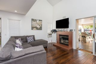 Photo 2: PARADISE HILLS Townhouse for sale : 3 bedrooms : 1934 Manzana Way in San Diego