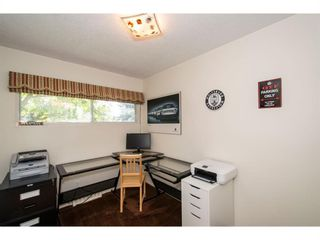 Photo 26: 9835 7 Street SE in Calgary: Acadia Detached for sale : MLS®# A1088901