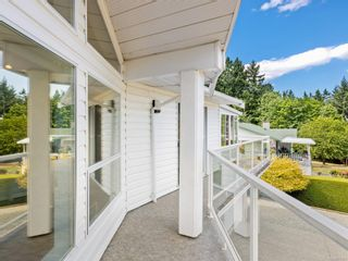Photo 36: 7115 SEBASTION Rd in : Na Lower Lantzville House for sale (Nanaimo)  : MLS®# 882664