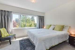 Photo 7: 2020 ARBURY Avenue in Coquitlam: Central Coquitlam House for sale : MLS®# R2286248