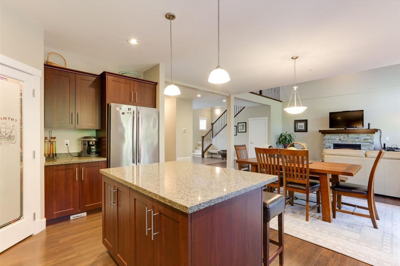 """Photo 11: Photos: 22877 GILBERT Drive in Maple Ridge: Silver Valley House for sale in """"STONELEIGH"""" : MLS®# R2585311"""